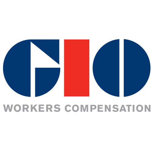 GIO-Workers-Compensation