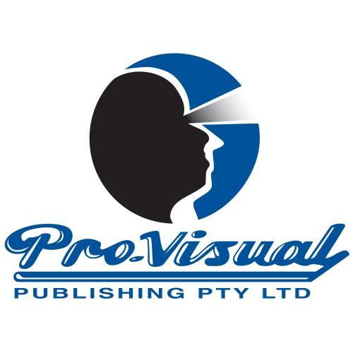 Pro-Visual-Publishing
